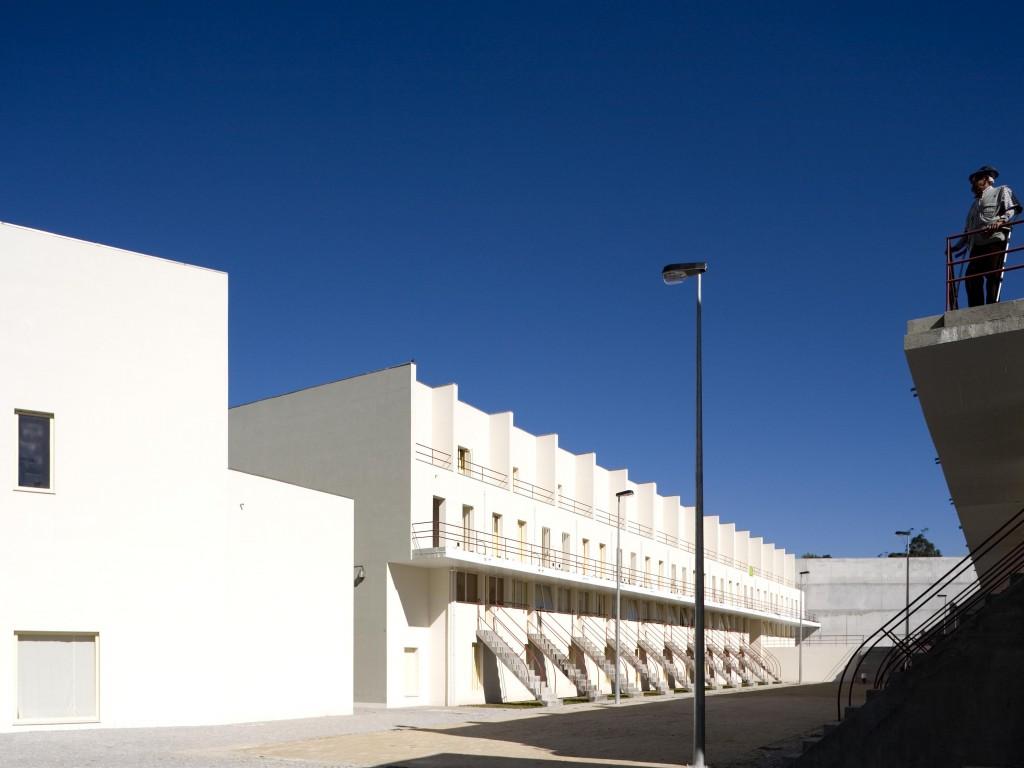 Escrit rio brand o costa arquitectos open house porto 2015 for Escritorio arquitecto
